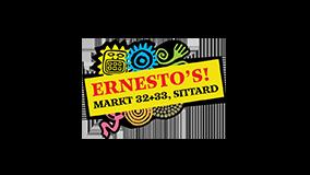Ernesto's Sittard