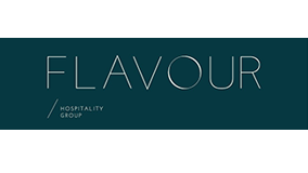 Flavour Hospitality Group