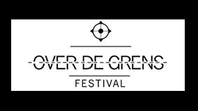 Over de Grens festival