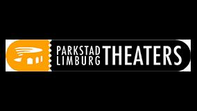 Parkstad Limburg Theaters